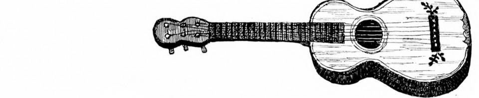 Gitarrenbank.de