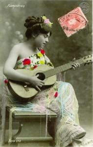 Florentina_mit_Gitarre