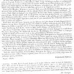 Vorwort der deutschen Ausgabe, erschienen 1830; mit deutscher Übersetzung des Vorwortes von Carulli zur Ausgabe von 1829